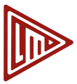 LMAirworks